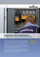01_Inspection_and_maintenance_us.pdf