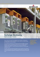 03_Exchange_Electronics_us.pdf