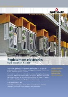 03_Replacement_electronics_en.pdf