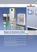 04_Repair_electronic_drives_en.pdf