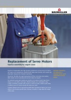 06_Replacement_servo_motors_us.pdf