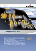 07_Drive_modernisation_en.pdf