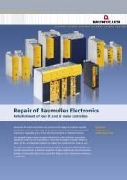 09_Repair_BM_electronics_us.pdf