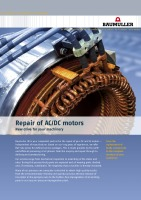 11_Repair_AC-DC_motors_en.pdf