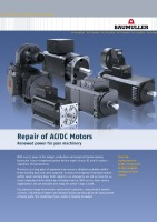 11_Repair_AC-DC_motors_us.pdf