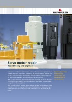 14_Repair_Servo_motors_en.pdf
