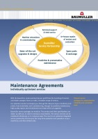 21_Maintenance_Agreements_us.pdf