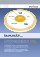 21_Servicepartner_nl.pdf