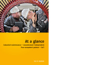 baumueller-services-at-a-glance-netherland-en-version.pdf