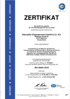iso_5001_bmr_zertifikate_muenchen.pdf